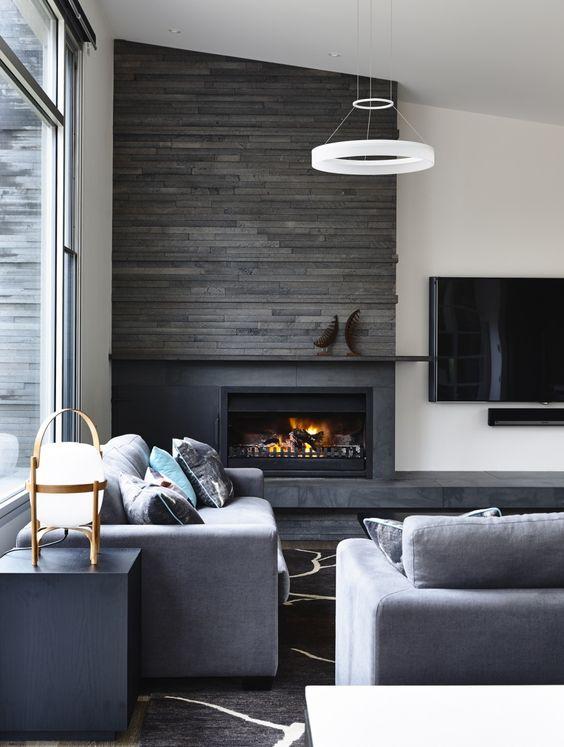 Grey Living Room Ideas 1.a.iii