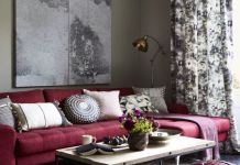 grey living room ideas 1.d.ii
