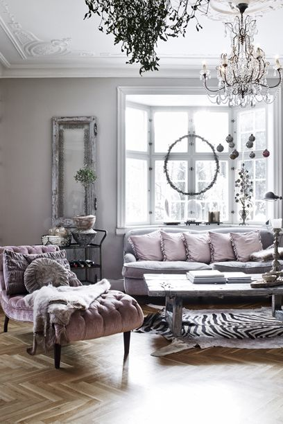 grey living room ideas 2.a.iv