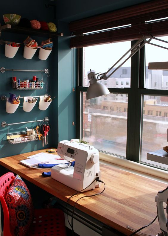 sewing room ideas 3.d