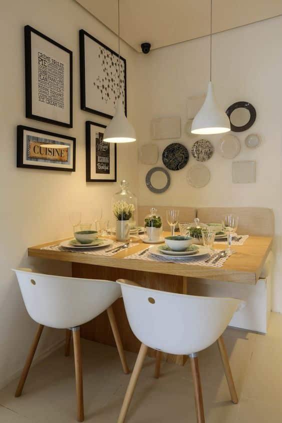 small dining room ideas 1.b.iv - Home Ideas HQ