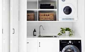 small laundry room ideas 1.g