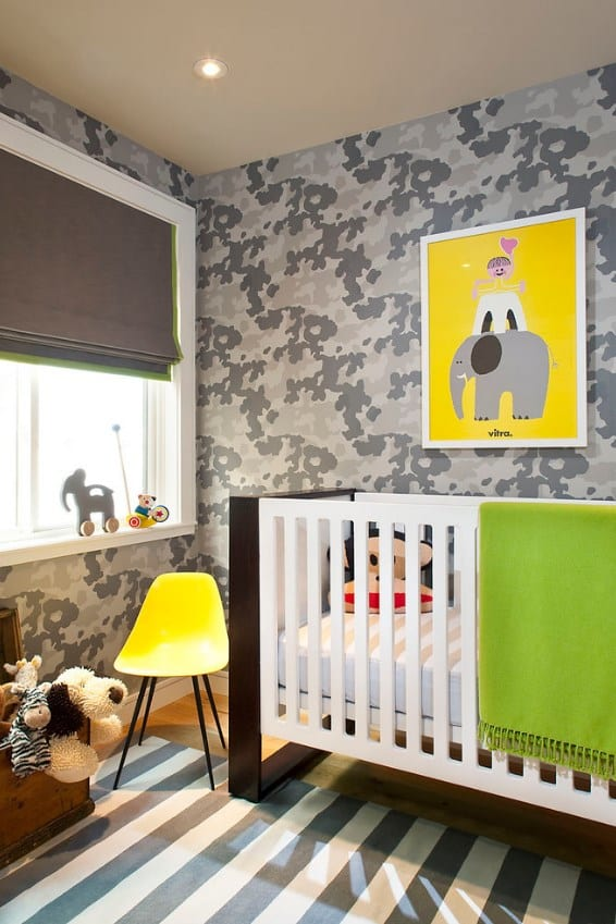 baby boy room ideas 1.a.ii