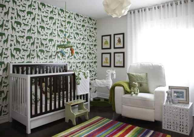 baby boy room ideas 1.a.iii