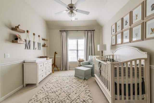baby boy room ideas 1.b.ii