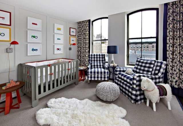 baby boy room ideas 2.a.i