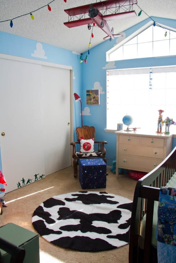 Baby Boy Room Ideas 2.f