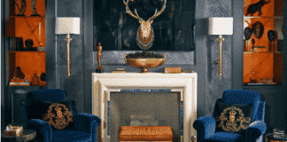 stone fireplace ideas 3.c