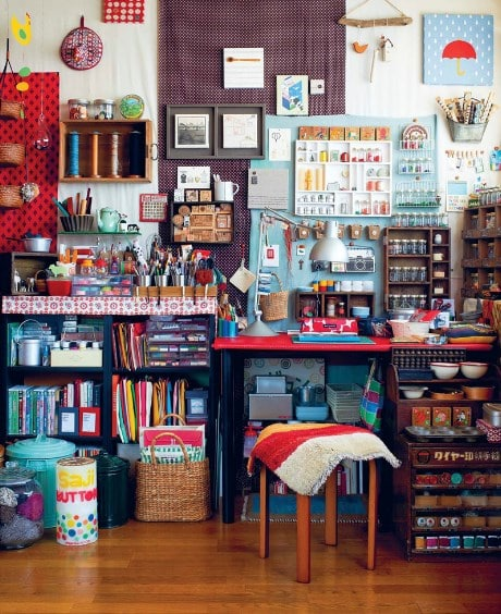 craft room ideas 1.a.iv
