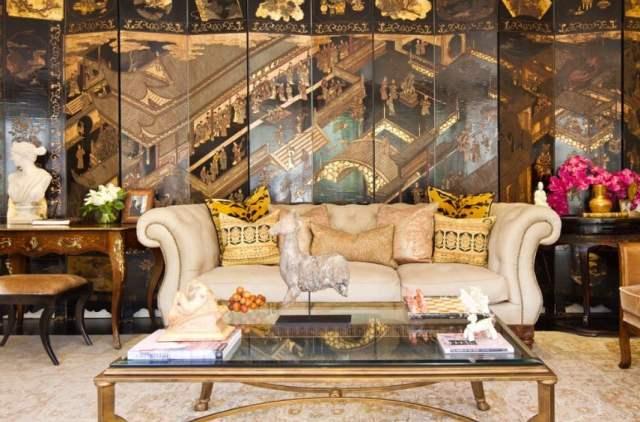 traditional living room ideas 2.e