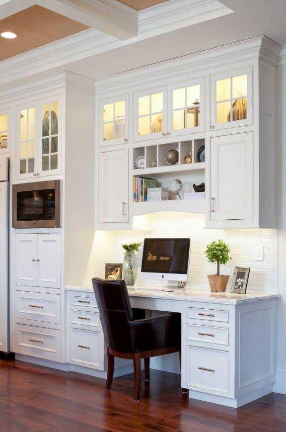 Home Office Design Ideas 2.c