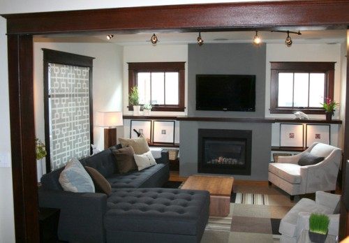 Image Result For How To Place Furniture In A Long Narrow Living Room