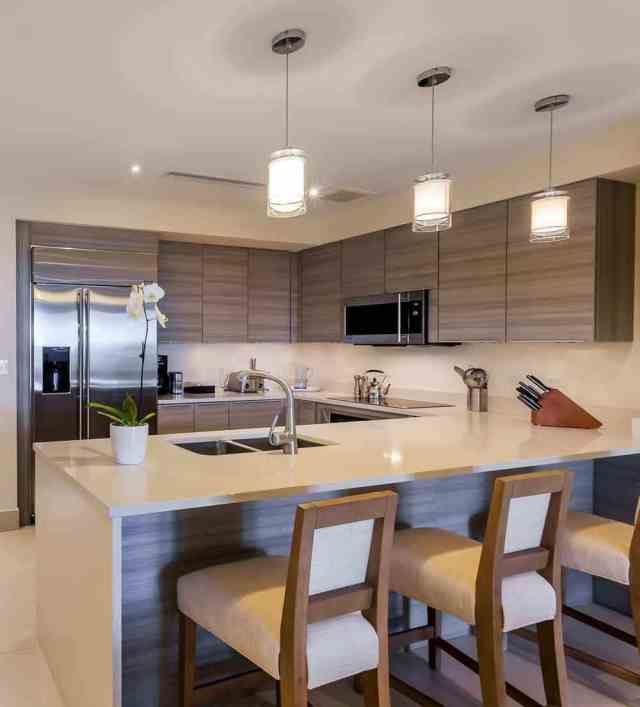 Kitchen Remodeling in the Baltimore MD and Washington DC Metro Area