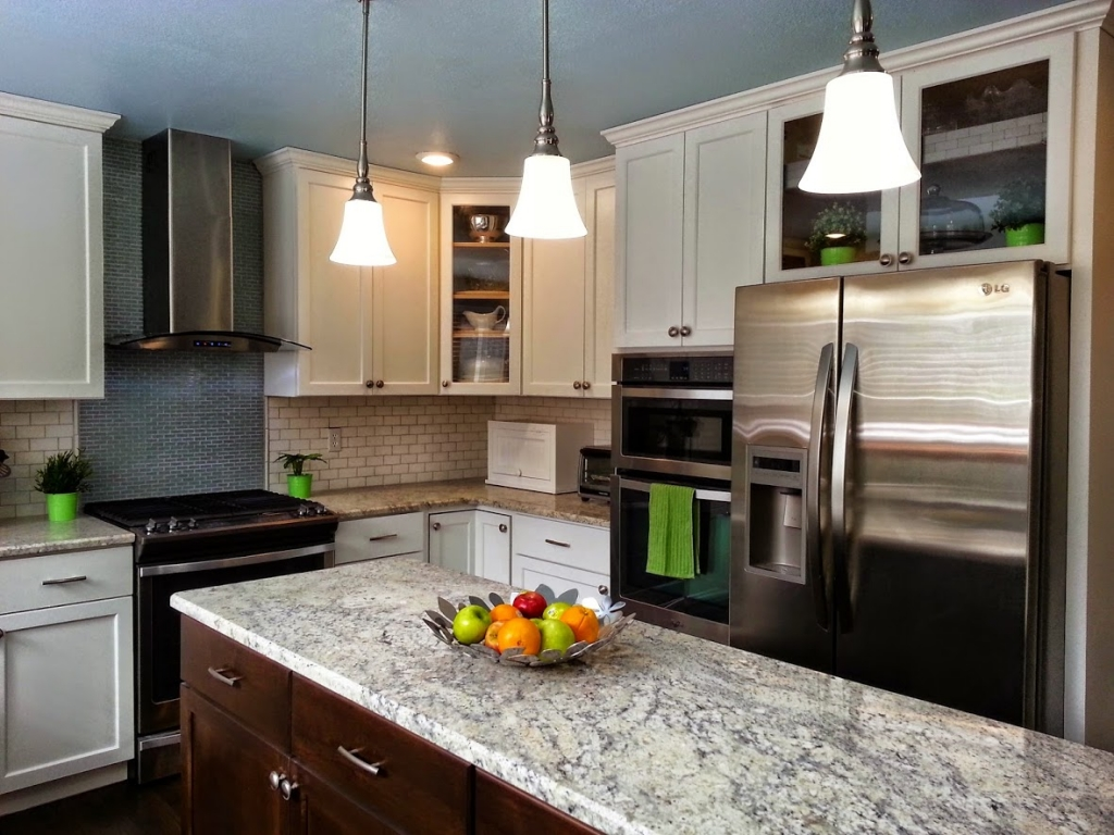 Best Kitchen Gallery: Cabi Refacing Home Improvements Of Colorado of Kitchen Cabinet Refinishing Denver on cal-ite.com