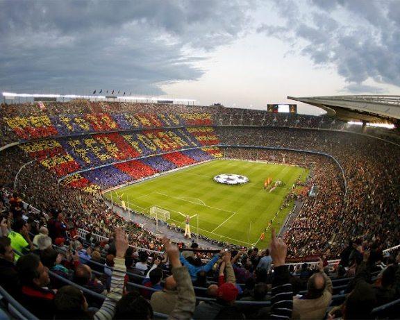 fc-barcelona-camp-nou
