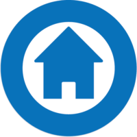 Home Inspection Associations – Reasons to join one