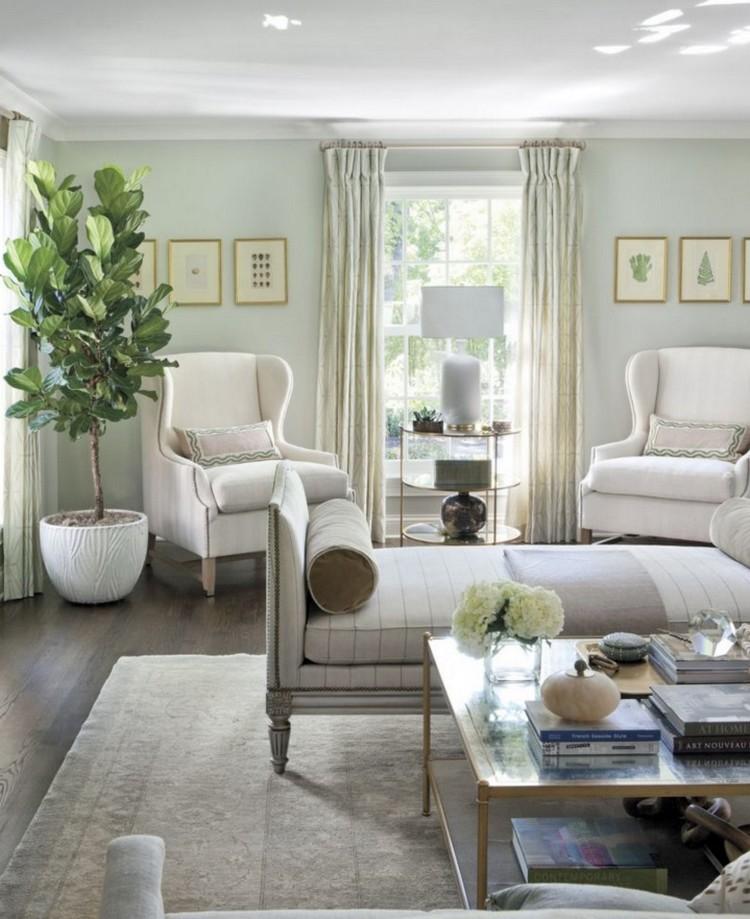 Living Room Decoration Ideas 15 Most Popular Inspirations On Pinteres