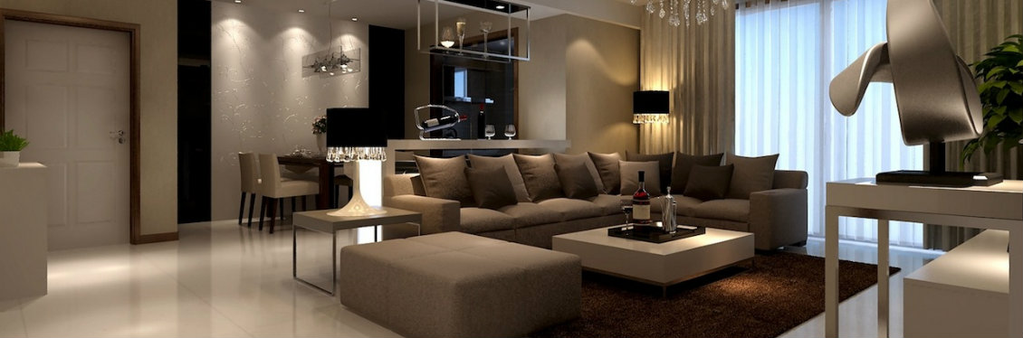 Home inspiration ideas - best 15 neutral living room decor ... on Best Sconces For Living Rooms Near Me id=41810