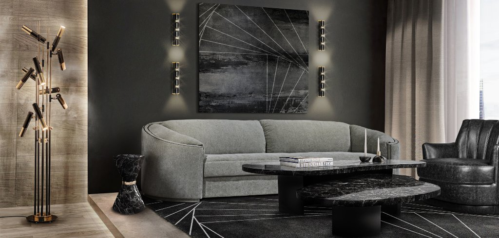 Looking to get a jump on 2020's biggest interior design trends? Home Design Trends 2021 Ideas And Inspirations For All Divisions