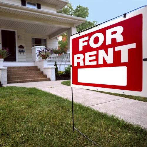 Is home insurance available for individuals who rent their ...
