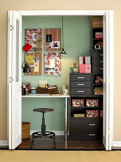 Store Wisely The Home Office Junk We All Need And Love