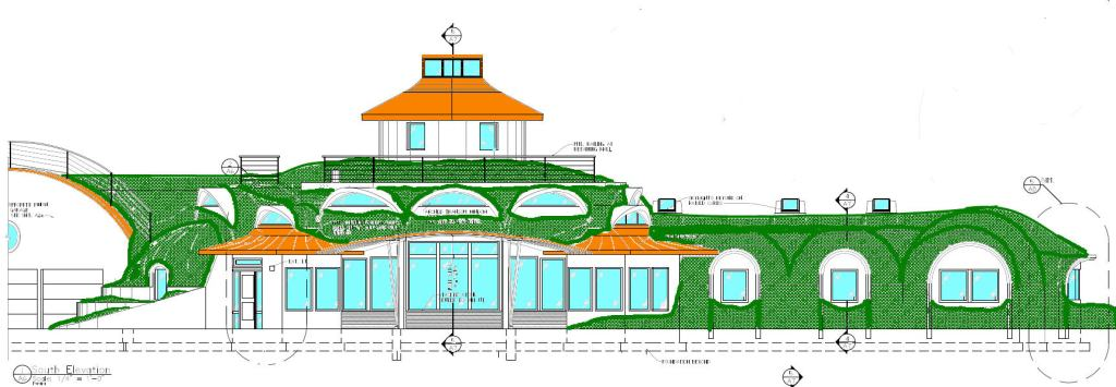 House_Front_Elevation_Colorized