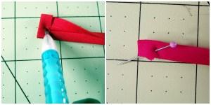 Binding Collage