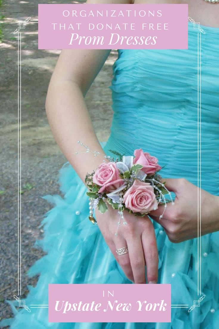 Prom dress donation nyc unclaimed | Fashion luxy dress