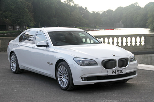 our-fleet-bmw-white