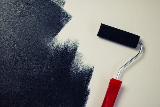 Home Renovation: DIY Projects to Tackle as a Family