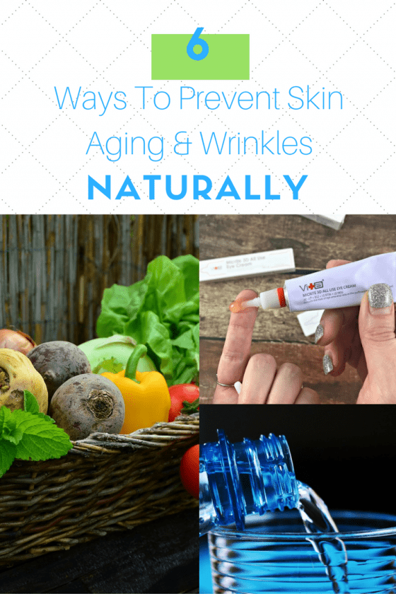 prevent wrinkles skin, anti aging prevent wrinkles, how to prevent wrinkles, prevent wrinkles skin, prevent wrinkles naturally, wrinkles remedies, aging gracefully, skin aging care, skin aging tips, prevent aging, aging, wrinkles, stay young, skin aging, prevent wrinkles