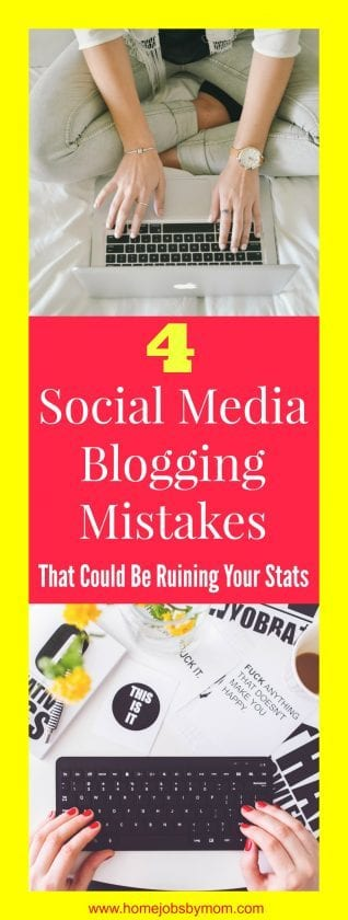blogging tips & tools, blogging mistakes to avoid, social media blogging marketing strategies, social media blogging tips, social media & blogging, social media & blogging tips, social media blogging, social media strategy, social media marketing, social media mistakes, blogging mistakes