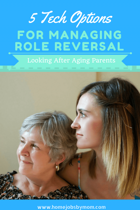 Managing Role Reversal, Role Reversal, aging parents, caring for aging parents, helping aging parents, aging parents adult children, dealing with aging parents, aging parents ideas, aging parents communication