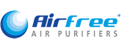 airfree_air_purifier