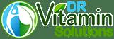 dr vitamin solutions logo