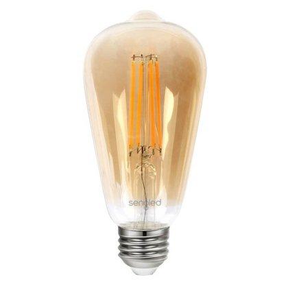 Sengled filement bulb