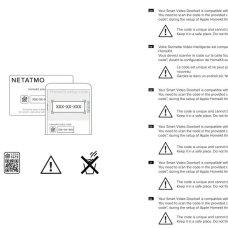 Netatmo-smart-video-doorbell-manual-2