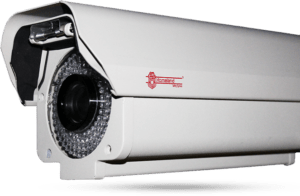 Homeland Safety Systems, Inc. Commercial & Industrial Digital Surveillance