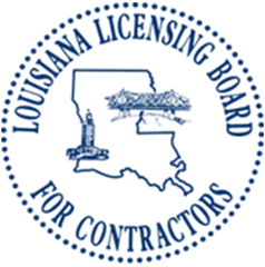 Homeland Safety Systems, Inc_Louisiana State Contractors License_#47822