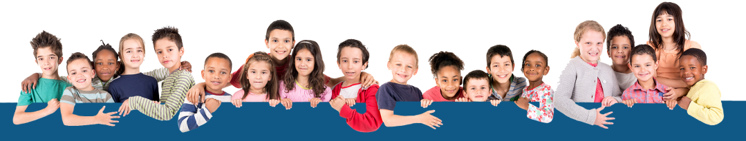 School Kids_School Security Solutions_School Surveillance Systems_Homeland Safety Systems