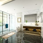 Italian Marble Vs Indian Marble What Is The Difference Homelane Blog
