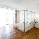 Difference Between King Size And Queen Size Beds Homelane Blog