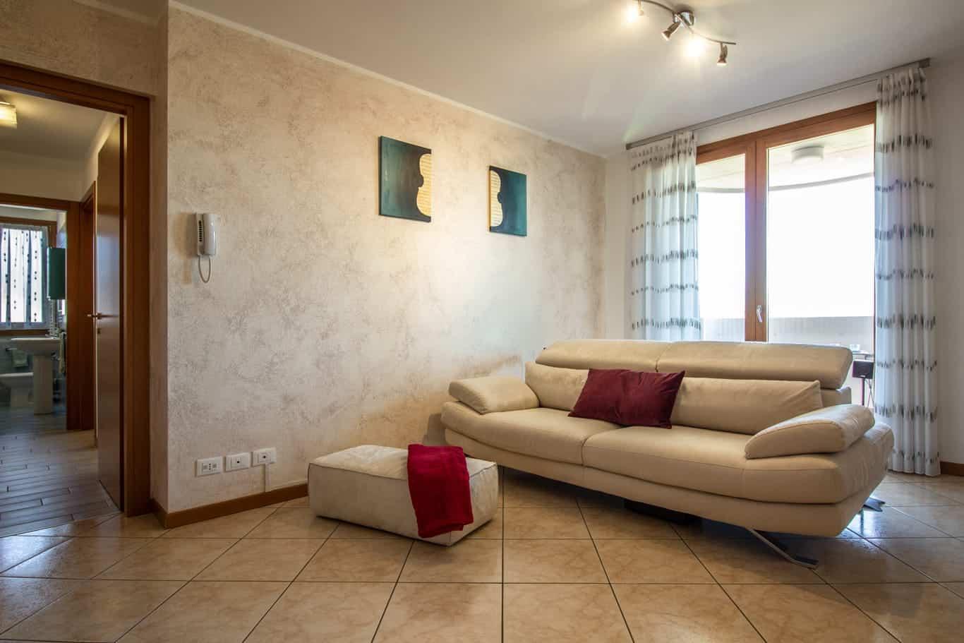 Appartamento_cimpello (1 of 8)