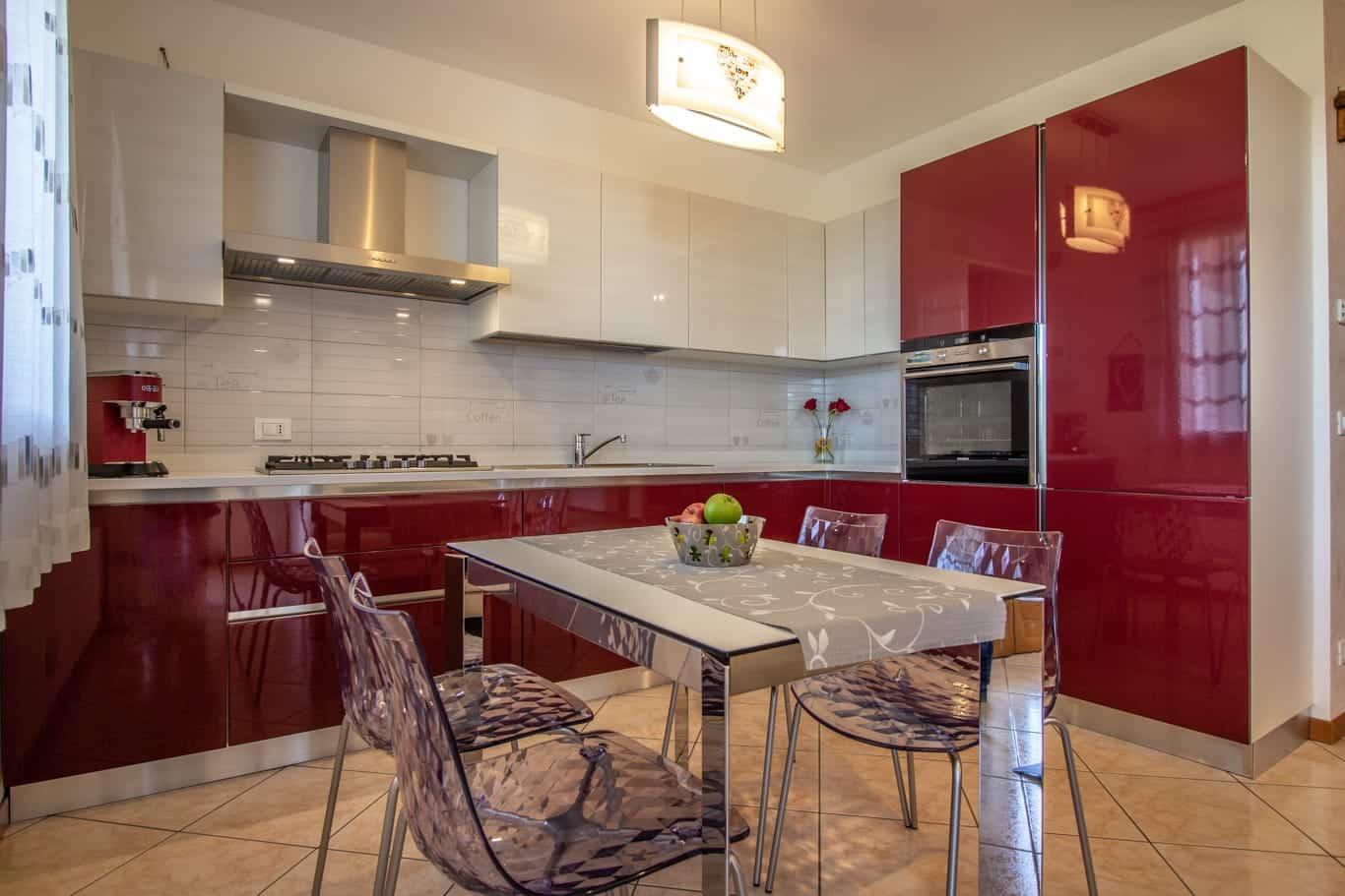 Appartamento_cimpello (2 of 8)