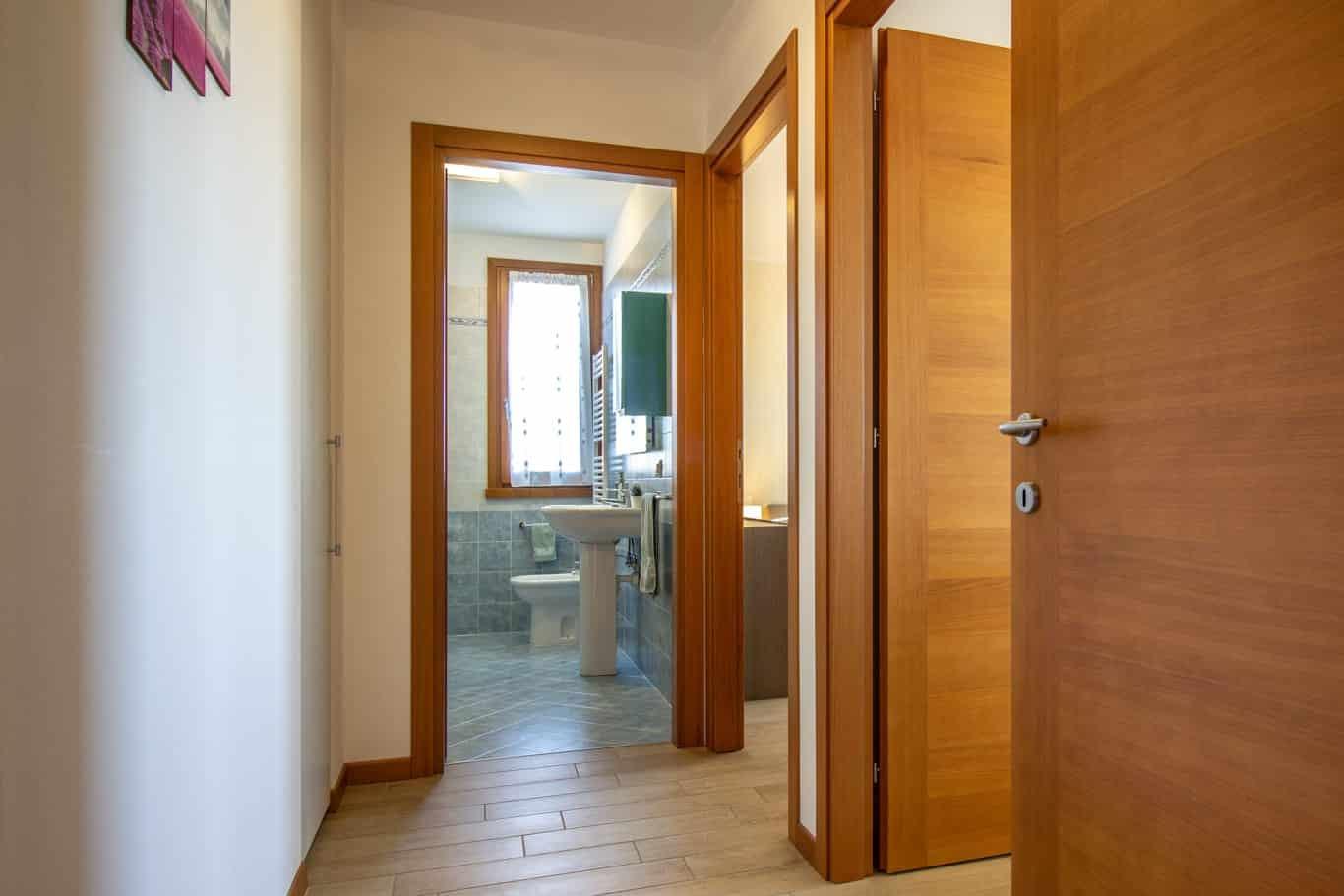 Appartamento_cimpello (3 of 8)