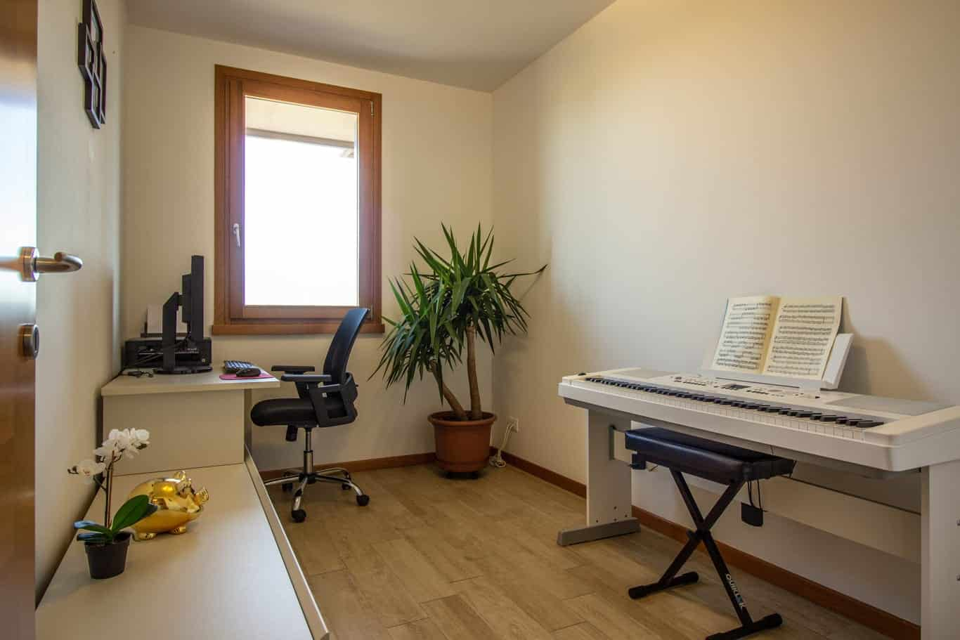 Appartamento_cimpello (4 of 8)