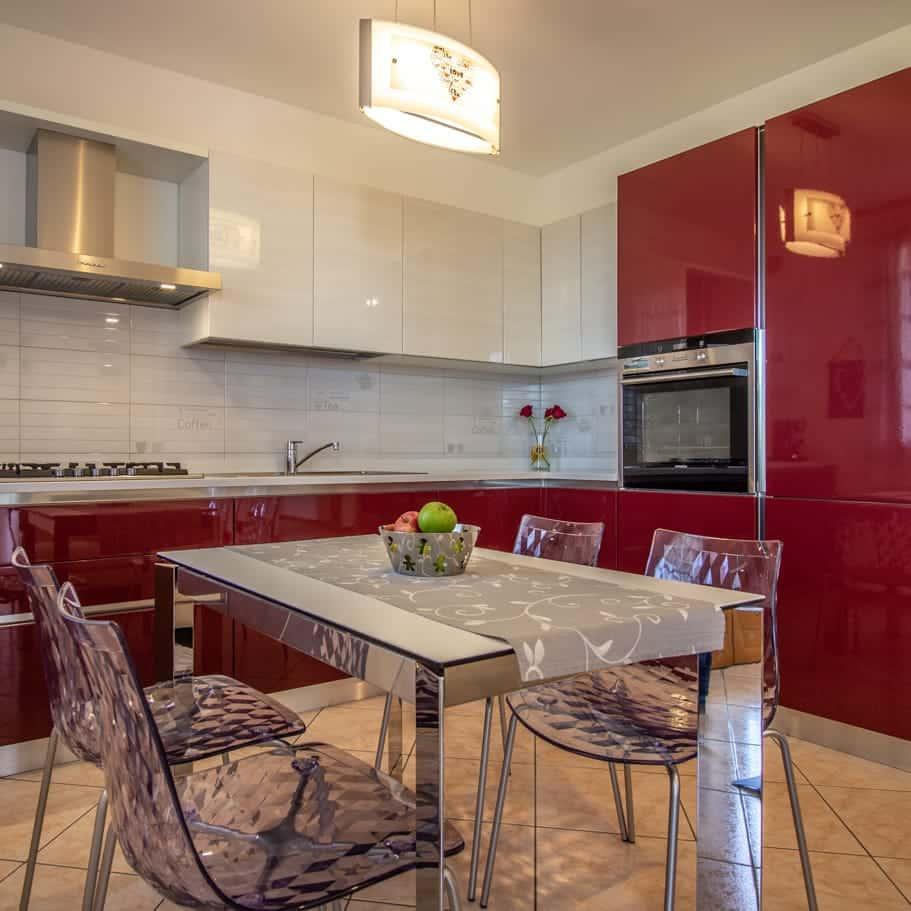 Appartamento_cimpello_squared