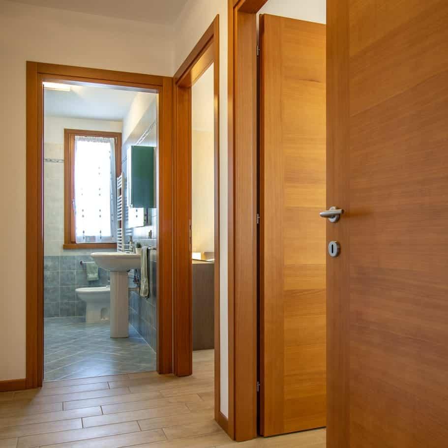 Appartamento_cimpello_squared (3 of 8)