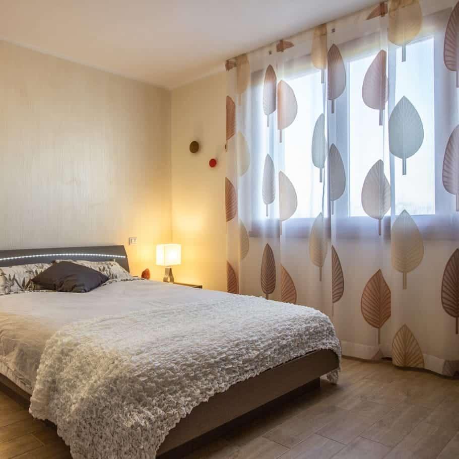 Appartamento_cimpello_squared (5 of 8)