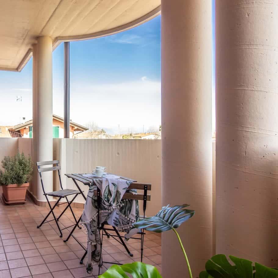 Appartamento_cimpello_squared (7 of 8)